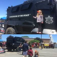 Raiderfest 2018- Big Trucks Show — Carter's Crew Top 10 Coolest Trucks We Saw At The 2018 Work Truck Show Offroad 2017 Big Rig Massive 18 Wheeler Display I75 Chrome 2012 Winners Eau Claire Rig Show Pics Svtperformancecom Las Vegas Truck Google Search Hauling Pinterest Draws 125 Rigs St Ignace News Convoy Gulf Coast Best On Gulf Photo Gallery A Texan Stock 84853475 Alamy Of Atsc Sema 2016 2014 Custom Big Rigs Videos 75 Shop Part