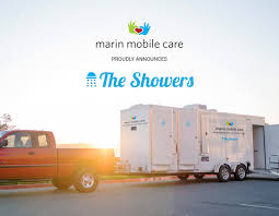 Marin Mobile Care Proudly Presents The Showers Newman Ca Police Cporal Shot To Death Manhunt Underway The Incident Gun Violence Archive Home I20 Trucks Carbox Mobile Al New Used Cars Sales Service Wheel Lifts For Repoession Lightduty Towing Minute Man Chevrolet Your Daphne Pascagoula West Dealer Truck Driving Bishop State Community College Stephanie Mills Smills9012 Twitter An Insiders Guide Mardi Gras In 2019 Bmw X3 Sale Near Galleria