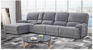stoff schnitt sofa elektrische liege wohnzimmer sofa set möbel alon puff asiento muebles de sala canape sofa cama
