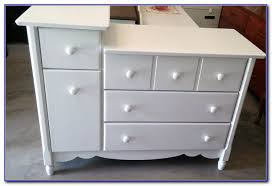 child craft camden dressing table dresser home decorating