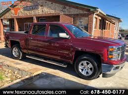 100 Lara Truck Sales Used Cars Gainesville GA Used Cars S GA Texano Auto