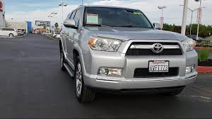 2012 Toyota 4runner Sport Utility Limited Stockton Lodi Manteca ... Norcalmufflertruck Norcalmuffler Instagram Profile Picbear New And Used Car Offers At American Chevrolet Ford Dealer Manteca Phil Waterfords Cars Trucks Suvs Rated 49 On 2013 F150 For Sale Ca Truck Accsories Virginia Oakdale Vehicles For Ram Jeep Dodge Chrysler Dealers In Modesto Central Valley Alfred Matthews Buick Gmc