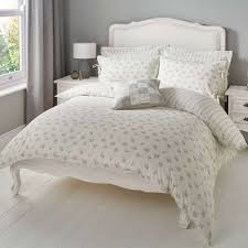 Bed Cover Sets by Duvet Covers Duvet Sets U0026 Bedding Collections Dunelm