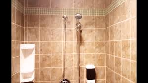 My Prime Inc Lease Experience(Truck Stop Shower) - YouTube Shower Truck Stop Showers Near Me Good Home Design Contemporary Loves Expansion Plan 40 Stores 3200 Truck Parking Spaces Pilot Flying J Opens Its Newest In Morris Illinois Living A Semi With My Husband The Team Trucking Life What To Expect At Rollin Myuckingtrip New Fniture Our Facilities Services Ashford Intertional Stops Service Stations Products Services Bp Australia Prime Inc Lease Experiencetruck Youtube Facility Upgrades