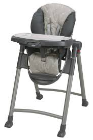 Evenflo High Chair Recall Canada by Graco Blossom 4 In 1 Seating System Vance Walmart Com