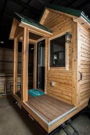 84 Lumber Shed Kits by 84 Lumber Joins Tiny Home Movement Manufacturing Prefab Kits