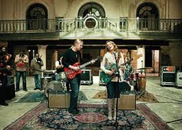 100 Derek Trucks Wife Music Susan Tedeschi And Mixonline
