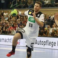 HandballWM 2019 Spielplan Gruppen Ergebnisse Spielorte