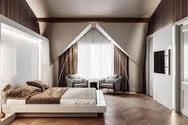 45 originelle schlafzimmer ideen archzine net