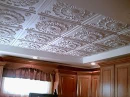 tile ideas ceiling tiles 2x4 armstrong commercial ceiling tiles