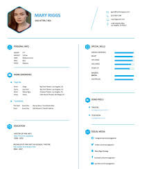 How To Make An Actor Resume For Theatre And Performing Arts Jobs Wning Resume Templates 99 Free Theatre Acting Template An Actor Example Tips Sample Musical Theatre Document And A Good Theater My Chelsea Club Kid Blbackpubcom 8 Pdf Samples W 23 Beautiful Theater 030 Technical Inspirational Tech Rumes Google Docs Pear Tree Digital Gallery Of Rtf Word
