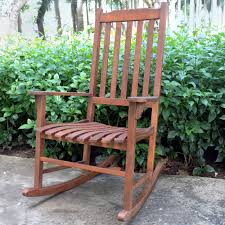 Traditional Rocking Chair Vermont Porch Rocker Gastonville Classic Rocking Chair Allweather Outdoor Polywood Jefferson Plowhearth South Beach Sbr16 Wine Barrel Free Shipping Ecr16wh White Long Island The Complete Guide To Buying A Blog Poly Bent Back Green Projects Salvations Auction Fniture Art Made Endless Rocking Chair