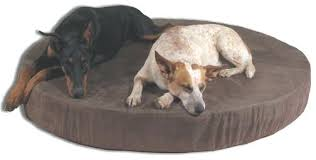 orthopedic dog beds memory foam restate co