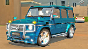 Mercedes G Class ETS2 (Euro Truck Simulator 2) - YouTube Mercedesbenz Limited Edition Gclass 2018 Mercedes The Ultimate Buyers Guide Brabus Style G900 One Of 10 Carbon Hood G65 W463 Black G Class Goes Through Brabus Customization Caridcom Random Inspiration 288 Lgmsports Enclosed Auto Transportexotic 2019 Gclass Driven Less Crazy Still Outrageous Wikipedia Prior Design 55 Amg Chelsea Truck Co 16 March 2017 Autogespot Price Trims Options Specs Photos
