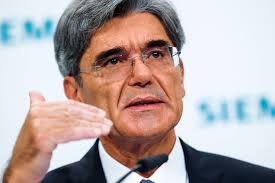 Dresser Rand Siemens Deal by Dresser Deal Price Likely To Heat Up Siemens Meeting Wsj