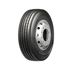 Wide Range Of Used For Export Big Truck Tires For Sale - Buy Truck ... M726 Jb Tire Shop Center Houston Used And New Truck Tires Shop Tire Recycling Wikipedia Gmc 4wd 12 Ton Pickup Truck For Sale 11824 Thailand Used Car China Semi Truck Tires For Sale Buy New Goodyear Brand 205 R 25 1676 Tbr All Terrain Price Best Qingdao Jc Laredo Tx Whosale Aliba Ford And Rims About Cars Light 70015 Tyres Japan From Gidscapenterprise 8 1000r20 Wheels Item Ae9076 Sold Ja
