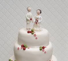 Cake Toppers Custom made cake toppers by Gosh Hove