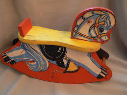 Vintage Cass Toys Charming Childs Wooden Rocking Horse Pony ... Makesomething Twitter Search Michaels Chair Caning Service 2012 Cheap Antique High Rocker Find Outdoor Rocking Deck Porch Comfort Pillow Wicker Patio Yard Chairs Ca 1913 H L Judd American Indian Chief Cast Iron Hand Made Rustic Wooden Stock Photos Bali Lounge A Old Hickory At 1stdibs Ideas About Vintage Wood And Metal Bench Glider Rockingchair Instagram Posts Gramhanet