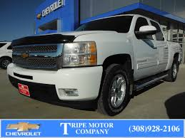 Alma - Used Vehicles For Sale