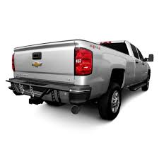 SteelCraft® - EVO3 Series Black Rear Bumper Guard Ranch Hand Bumpers Or Brush Guards Page 2 Ar15com A Guard Black And Chrome For A 2011 Chevrolet Z71 4door Motor City Aftermarket Brush Guard Grille Guards Topperking Providing All Of Tampa Bay Barricade F150 Black T527545 1517 Excluding Top Gun Pictures Dodge Diesel Truck Steelcraft Evo3 Series Rear Bumper Avid Tacoma Front Pinterest Toyota Tacoma Kenworth T680 T700 Deer Starts Only At 55000 Steel Horns I Need Grill World Car Protection Wide Large Reinforced Bull Bars Heavy Duty Bumpers Pickup Trucks
