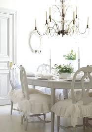 Rustic Chic Dining Room Ideas by Dining Table Shabby Chic Round Dining Table Uk Cozy Rustic Blue