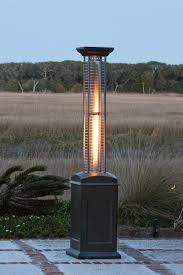 Lynx Natural Gas Patio Heater by Pleasing Natural Gas Patio Heater With Home Decoration Ideas With
