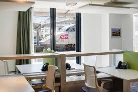 bureau sncf location coworking et centre d affaires le mans 72000 9m id
