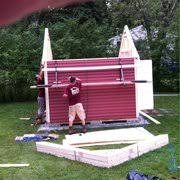 Reeds Ferry Sheds Massachusetts by Reeds Ferry Sheds 26 Photos U0026 16 Reviews Contractors 3 Tracy