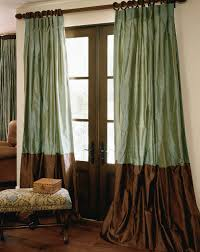 Blackout Curtains Burlington Coat Factory by Photos Of Our Custom Drapes At Drapestyle
