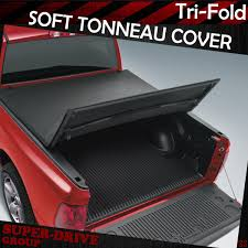 Lock Tri-Fold Soft Tonneau Cover For 1994-2004 CHEVROLET S10 6FT ... Extang Encore Trifold Tonneau Covers Partcatalogcom Ram 1500 Cover Weathertech Alloycover 8hf040015 Toyota Soft Bed 1418 Tundra Pinterest 5foot W Cargo Management Alinum Hard For 042019 Ford F150 55ft For 19992016 F2350 Super Duty Solid Fold 20 42018 Pickup 5ft 5in Access Lomax Truck Sharptruckcom Amazoncom Premium Tcf371041 Fits 2015 Velocity Concepts Tool Bag Exciting Tri Trifecta 2 0