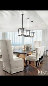 Lighting Style Guide Transitional