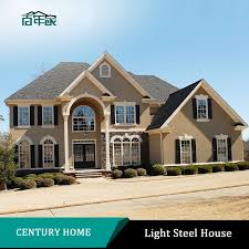 104 Homes Made Of Steel Ready Light Structure Prefabricated House Price Buy Light Prefab House Price Prefabricated Prefabricated Houses Pole Barn House