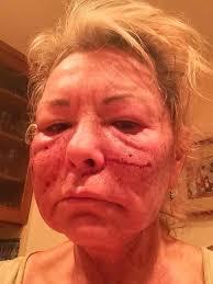 Best Roseanne Halloween Episodes by Watch Roseanne Season 5 Episode 7 Halloween Iv Tvguide Com My