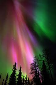 northern lights finland http quinnproperties http