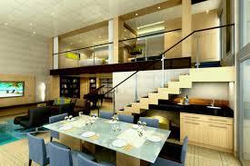 100 Small Townhouse Interior Design Ideas Tiny Home Dummieinfo Dummieinfo