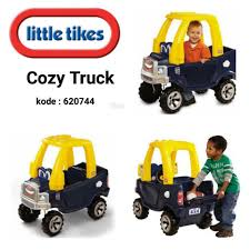 LITTLE TIKES COZY TRUCK | Little Pumpkins Toys Little Tikes Princess Cozy Truck Rideon 689991011563 Ebay Ruced To Clear Fire With Helmet Spray Rescue Babies Little Tikes Cozy Truck Pumpkins Toys Jual Sale Mobil Mobilan N Di My First Coupe Walker Ride On Youtube Kids Find More And For Sale At Up Little Tikes Ride On Spray Rescue Fire Truck Toy Review Giveaway Product Gls Educational Supplies Spray And Rescue Fire In Darlington County Memygirls And