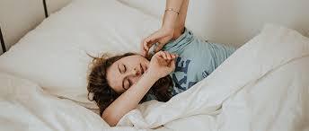 gibt es die optimale schlafzimmertemperatur bettdecke de