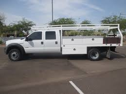 FLATBED TRUCKS FOR SALE IN PHOENIX, AZ 2000 Chevy 3500 4x4 Rack Body Truck For Salebrand New 65l Turbo Beautiful Used Trucks Sale In Sacramento Has Isuzu Npr Flatbed Heavy Duty Dealership Colorado Fordflatbedtruck Gallery N Trailer Magazine 2016 Ford F750 Near Dayton Columbus Rentals Dels Pickup For Ohio Precious Ford 8000 Mitsubishi Fuso 7c15 Httputoleinfosaleusflatbed Flatbed Trucks For Sale Fontana Ca On Buyllsearch Used Work