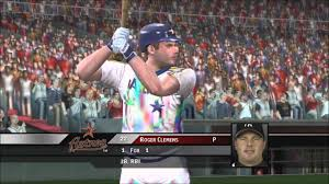 I WANT TO POST SOME BASEBALL! MVP Baseball 2004 On Xbox 360 ... Backyard Sports Rookie Rush Characters Pictures On Mesmerizing Amazoncom Sandlot Sluggers Xbox 360 Video Games Outdoor Goods List Game Xbox Chepgamexbox360comchp Ti Trailer Youtube Little League World Series 2010 Nicktoons Mlb Baseball Nintendo Ds Picture Fascating Fifa Cup South Africa Microsoft Ebay