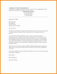 Quality Analyst Resume Elegant Hr Cover Letter Best Data Intern Sam ... Data Analyst Resume Entry Level 40 Stockportcountytrust Business Data Analyst Resume Erhasamayolvercom Scientist 10 Entry Level Sample Payment Format 96 Keywords For Sample Monstercom Business 46 Fresh Free 20 High Quality From Professionals