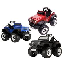 Blue Hat Remote-controlled Off-road Safari Truck With LED Lights ... Dropship Huanqi 739 110 Scale 24g 2wd 42kmh Rechargeable Remote Monster Rockslide Truck Fao Schwarz Best Choice Products Rc Stunt Car Control W 360 Degree F Powerful Rock Crawler 4x4 Drive Rampage Mt V3 15 Gas Cars Full Proportion 9116 Buggy 112 Off Road Amazoncom Gp Nextx S600 24 Ghz Pro System 1 Toys Foxx S911 High Speed Race 24ghz Offroad Veh Vokodo Light Up Body And Wheels Ready Thunder Smash Ups Radio Battle Racing Buy Babrit Speedy Cars 40kmh Rtr Control