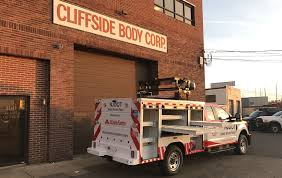 Ford F350 Utility Body - Cliffside Body Truck Bodies & Equipment ... Ken Howard Coach On Beloved But Doomed White Shadow Dead At 71 Press Kit Cousins Maine Lobster Pr0grammcom Calling My Fellow Republicans Trump Is Clearly Unfit To Remain In Authorities Kansas Man Accused Bomb Plot Against Somalis News Steam Truck Historic Salesman Stock Photos Images Alamy The Office I Am Inside Youtube Ed Onioneyecom Us Michael The Boss He Wants Be Tv And Film Nj Assembly Majority Home Page