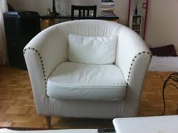 Poang Chair Cover Diy by Ikea Hack Chair Make Over U2013 The Life And Times Of Choconutmeg