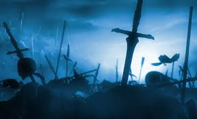 Spirit Halloween Powers Colorado Springs by Armageddon The Final Supernatural Showdown