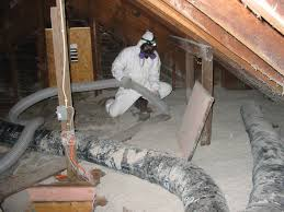 Removing Asbestos Floor Tiles In California by Most Common Asbestos Locations Top Places To Find Asbestos