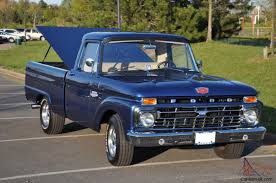 Hot Rod Ford 1966 F100 Truck For Sale 1966 Ford F 250 For Sale F350 Tow Truck Item Bm9567 Sold December 28 V F100 Sale On Classiccarscom C Truck Latest Super Fast Ford 100 Custom 2140262 Hemmings Motor News Hot Rod For All Original Bronco F213 Indy 2015 Youtube Connell Washington Items For Sale Flashback F10039s Home