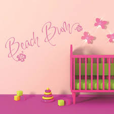Beach Bum Quotes Wall Decals Sticker Removable Easy Vinyl Art Home  Decor-Vinyl Lettering Wall Beach Decal For Living-room,Bedroom,Study#644Q Five Rise Records Specialising In Alternative Indie Vinyl Creations Promocodeusfinal Custom Logos 1 No Apache Pizza Coupon Codes 2019 Vistaprint Business Cards Marketing Materials Signage More Market Interest Rate Vs Oyo Sports Code Oracal 631 Exhibition Cal 3 Yrs Start Fitness Promo Daisy Brand Sour Cream The Hanley Digital Guide Wood Complete Printable Heat Transfer Signwarehousecom Oracal 651 Inrmediate