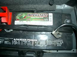 Good Replacement Batteries For The E39? [Archive] - Bimmerfest ... Walmartcom Radio Flyer Fire Truck Rideon And Fireman Hat Only Nikola One 2000hp Natural Gaselectric Semi Truck Announced Mart Test Aims To Slash Fuel Csumption On Big Rigs New Battery Time Archive Bmw M3 Forumcom E30 E36 Where Buy Cheap Car Rember Walmarts Efforts At Design Tesla Motors Club I Saw This Review While Searching For A Funny Shop Deka 12volt 1140amp Farm Equipment Battery Lowescom Plugs Hydrogenpowered Vehicles Are Finally Taking Offinside 12v Mp3 Kids Ride Car Rc Remote Control Led Lights Aux Sourcingmap Motorcycle Auto Accumulator Bracket