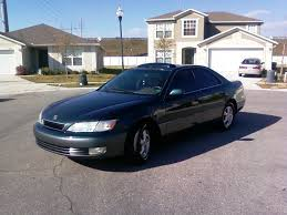 Outstanding 1998 Lexus Es300 91 in addition Car Model with 1998