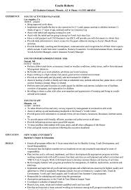 Youth Resume Samples | Velvet Jobs Hair Color Developer New 2018 Resume Trends Examples Teenager Examples Resume Rumeexamples Youth Specialist Samples Velvet Jobs For Teens Gallery Cv Example A Tips For How To Write Your 650841 Of Tee Teenage Sample Cover Letter Within Teen Templates Template College Student Counselor Teenagers Awesome Unique High School With No Work Experience Excellent